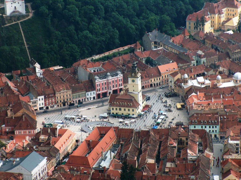 tours-of-transylvania