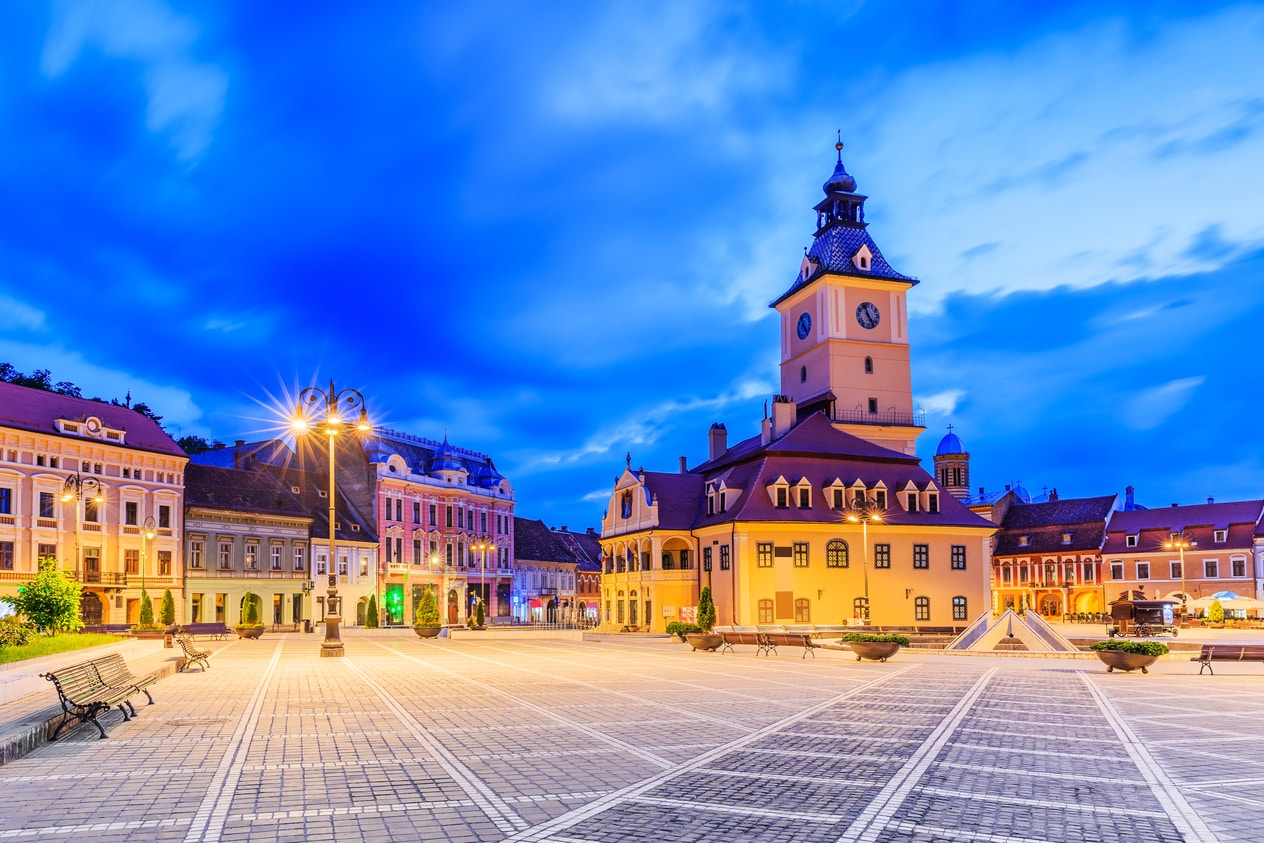 cheap-holidays-to-transylvania