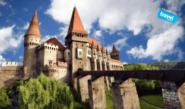 best tours of Romania