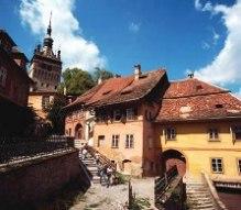 visit-transylvania-romania-3-days-vampire