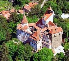visit-transylvania-romania-7-days-vampire